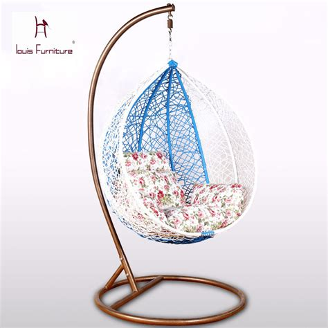 get cheap hanging chairs aliexpress