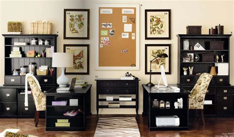 decorations home office modern home office furniture home office office decor also traditional modern