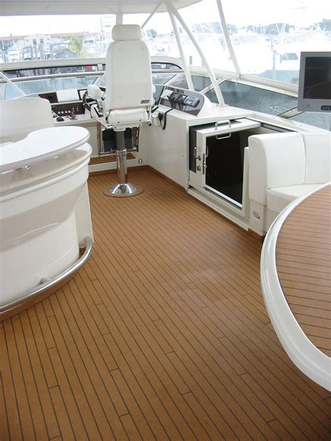 Pontoon Boat Insurance Cost by Buy Synthetic Teak Panels For Boat Floor Cost Of Boat