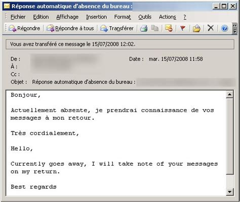 171 je suis en vacances jusqu au 187 les meilleurs e mails d absence 25 juillet 2012 l obs