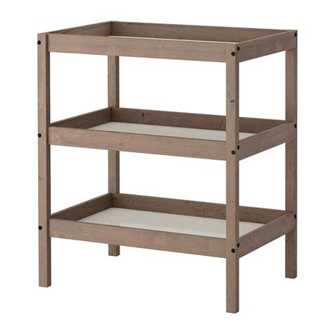 home furnishings kitchens beds sofas ikea