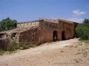 Haus Auf Mallorca Kaufen : finca ruine santanyi mallorca haus kaufen santanyi ~ Markanthonyermac.com Haus und Dekorationen