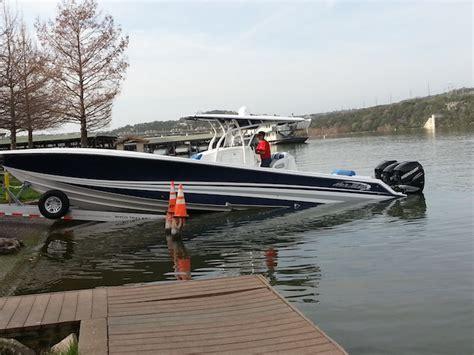 Boat Rental On Lake Austin by Sweet Boats On Lake Austin Float On Lake Austin Boat