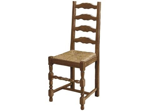 chaise chene massif paille chaise id 233 es de d 233 coration de maison kyd9jy5bk5