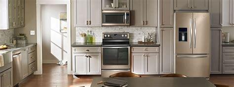 Whitegoods Repairs, Appliance
