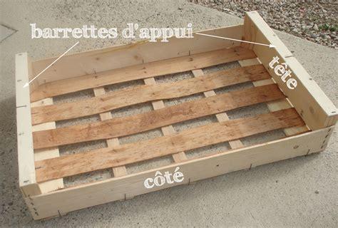 planche de bois pour bureau 5 pas 224 pas comment fabriquer un cadre photo avec des survl