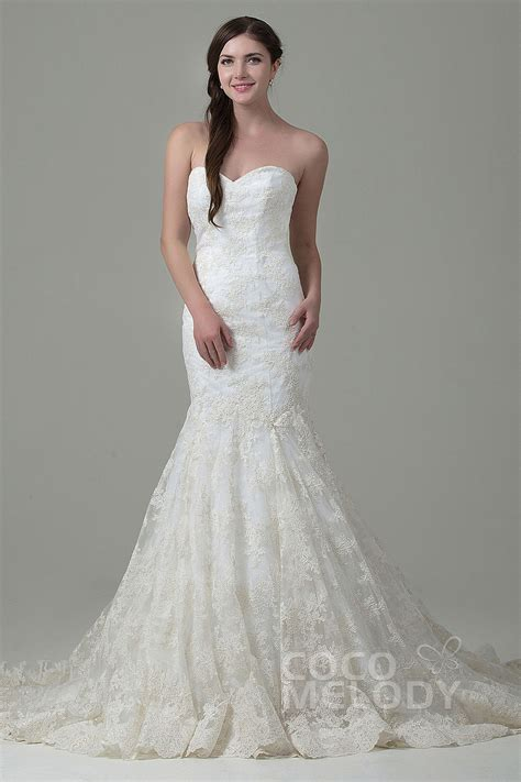 Trumpetmermaid Court Train Tulle Wedding Dress Cwlt14036. Red Wedding Dresses Plus Size. Vintage Wedding Dresses Germany. Wedding Dresses With Lace Pinterest. What Are Puffy Wedding Dresses Called. 50 Gorgeous Wedding Dresses. Outside Wedding Bridesmaid Dresses. Boho Wedding Dresses Under $500. Elegant Wedding Dresses Under 100