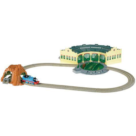 trackmaster tidmouth sheds toys r us sheds tidmouth sheds