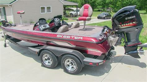 Fishing Boats For Sale In Southern Indiana by 20 Best Used Boats Jet Skis For Sale By Owner