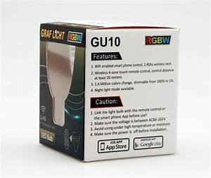 Gu 10 Lampen : gu10 lampen presseteam austria ~ Markanthonyermac.com Haus und Dekorationen