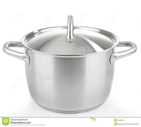 cooking pot royalty free stock photography image 16966377
