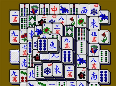 fortress mahjong solitaire at strategy war of directory of shareware