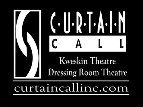 curtain call stamford ct tickets curtain menzilperde net