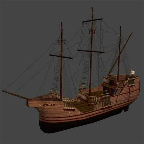 Medieval Boat Drawing by 12 Best Images About Medieval Ships Nautical On Pinterest