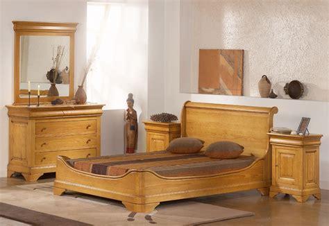 chambre coucher meubles accueil design et mobilier