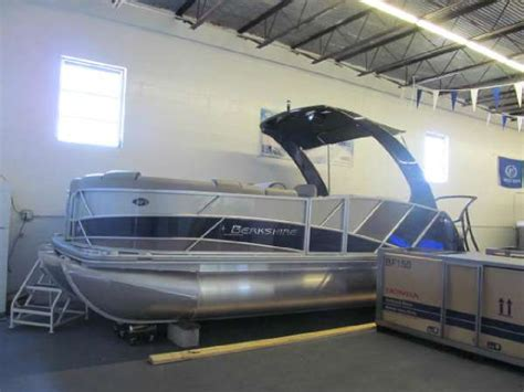Boat R Fort Pierce by Pontoon Boats For Sale In Fort Pierce Florida