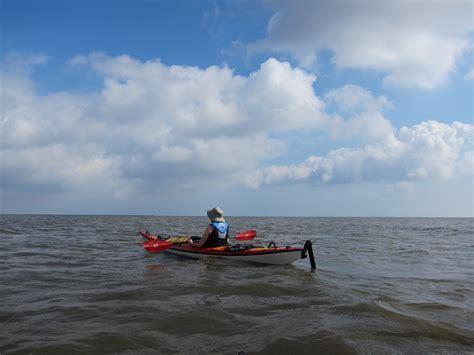 Public Boat Launch Horseshoe Bay by Kayak Gabyak