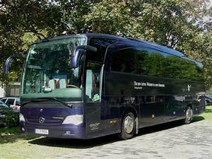 Berlin Mannheim Bus : mercedes travego binder lackierung the new actros mannheim bus ~ Markanthonyermac.com Haus und Dekorationen