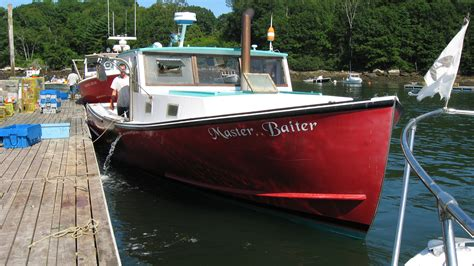 Famous Cartoon Boat Names by 31 Funny Boat Names Funny Gallery Ebaum S World