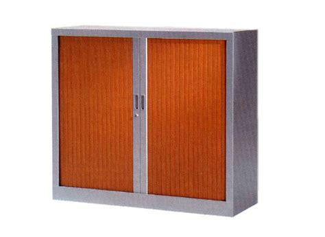 armoire de rangement bureau pas cher