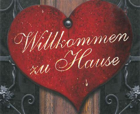 """Ausstellung """"willkommen Zu Hause""""  Kanton Aargau"""
