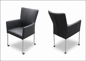 Esstisch Mit Sessel Esstisch Mit Sessel Com Forafrica Esstisch