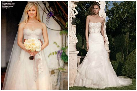 Celebrity Wedding Gowns The Look For Less. Lds Wedding Dresses Plus Size. Cheap Wedding Dresses Vancouver Wa. Designer Winter Wedding Dresses 2012. Wedding Dress With High Neck Lace. Cheap Wedding Dresses Online Under 50. Debut Ivory Wedding Dresses. Corset Wedding Dresses For Sale. Long Sleeve Wedding Dress Yahoo