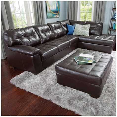 simmons 174 manhattan 2 sectional big lots