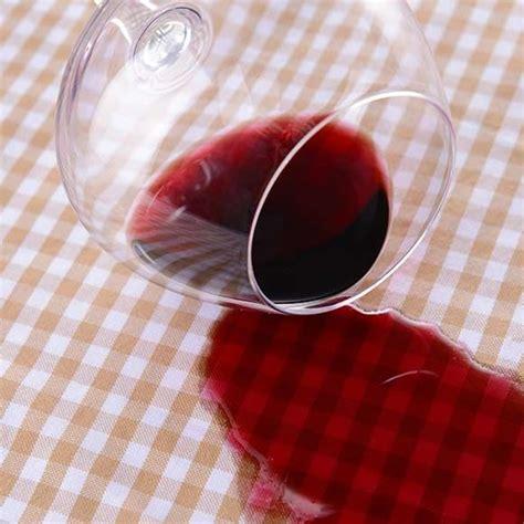 les 25 meilleures id 233 es concernant taches de vin sur d 233 tachant maison pour