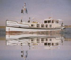 Ligplaats Oosterschelde by Sportvissen En Rondvaarten Op De Oosterschelde Bij