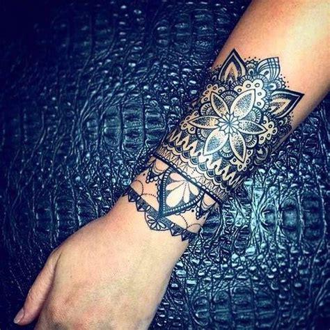 Tatouage Lotus Mandala Signification Tattooart Hd