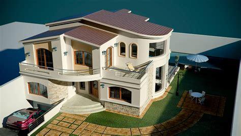 villa moderne studio design gallery best design