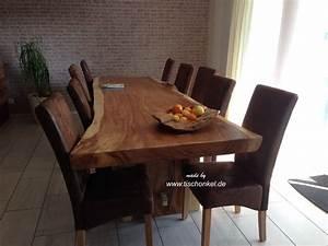 Etagenbett Für 3 Personen : esstisch 10 personen com forafrica ~ Markanthonyermac.com Haus und Dekorationen