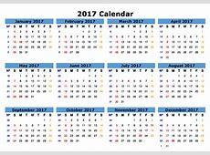 April 2017 Calendar Starting With Monday Calendar And Images