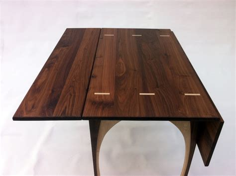 Drop Leaf Dining Table  Solid Walnut  48 Inches Square. Kettler Table Tennis. Desk With Shelf. Wordpress Support Desk. Pencil Holder For Desk. Fire Pit Dining Table. 24 Drawer Cabinet. Kids Chair Desk. Table Lift Mechanism