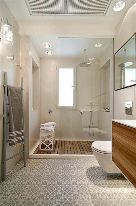 carrelage salle de bain aubade solutions pour la