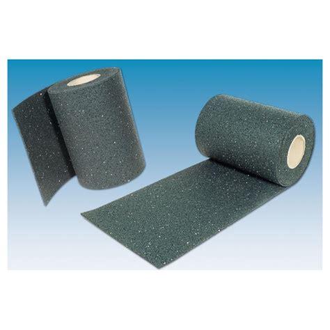 carrelage design 187 tapis anti glisse moderne design pour carrelage de sol et rev 234 tement de tapis