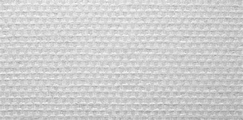 papierpeint9 papier peint fibre de verre