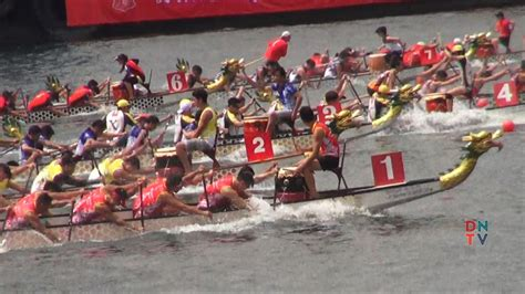 Dragon Boat Festival Youtube by The Hong Kong Dragon Boat Festival 2016 Review Youtube
