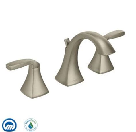 Moen Voss Faucet Direct by Moen Voss Collection At Faucetdirect