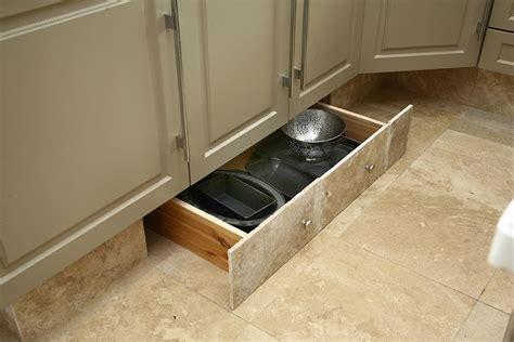 amnagement tiroirs cuisine amenagement tiroir cuisine cuisine of india cranbrook meaning in