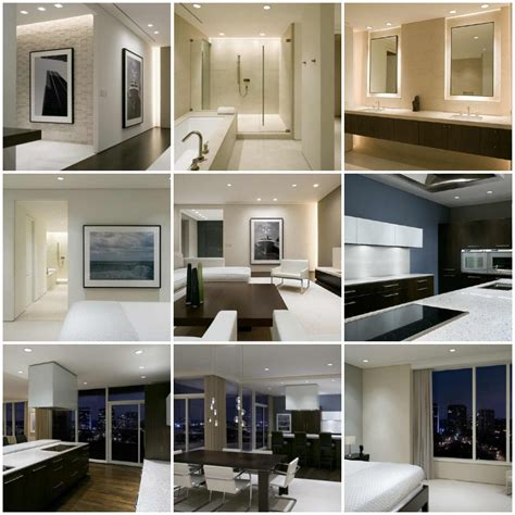 home decoration design modern home interior design and interior design ideas