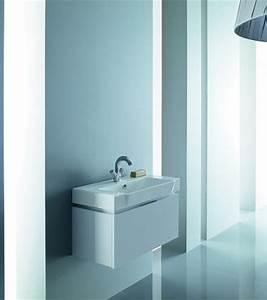 Aufsatzwaschbecken Mit Schrank : wie sie das passende waschbecken mit unterschrank f r ihr bad finden ~ Markanthonyermac.com Haus und Dekorationen