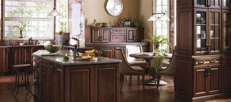 distinctive semi custom cabinets cabinetry kemper