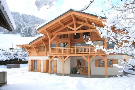chalet individuel agence immobili 232 re samo 235 ns