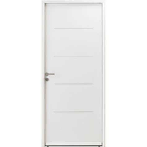 portes d entr 233 e menuiseries ext 233 rieures distributeur de mat 233 riaux de construction point p