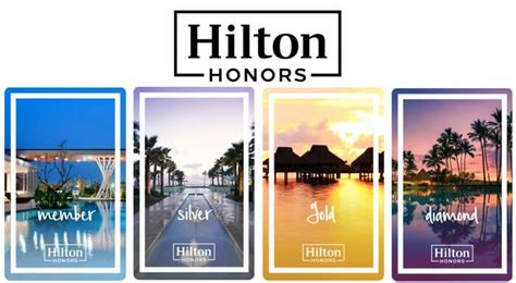 """Hilton Honors Is Eliminating """"points & Miles"""", Changing. Tall Pedestal Table. Decompression Tables. Mobile Laptop Desk. Diy Studio Desk Plans. Table Shelves. Modern Outdoor Coffee Table. Large Round Dining Table Seats 12. Craft Desk Diy"""