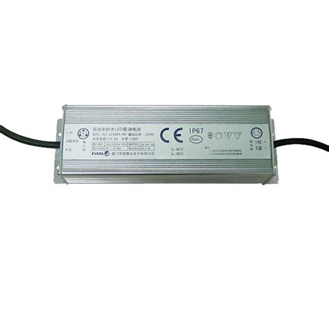 power supply power supply led