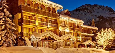 chalet hotel le val d isere savoie motel reviews tripadvisor