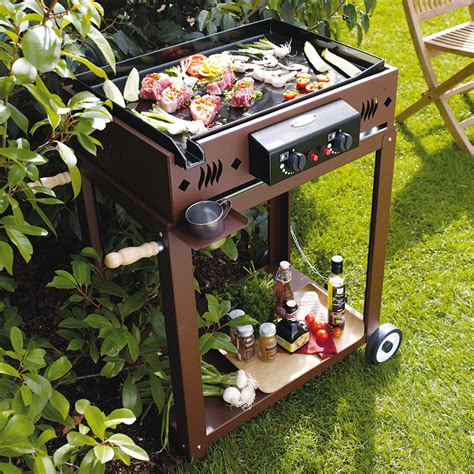 barbecue 224 gaz barbecue 233 lectrique ou barbecue 224 charbon que choisir tendances d 233 co d 233 co